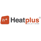 Exemplu de implementare de la Heat Plus