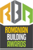 RBA - Romanian Building Awards
