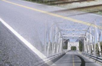 Expertize tehnice drumuri si poduri