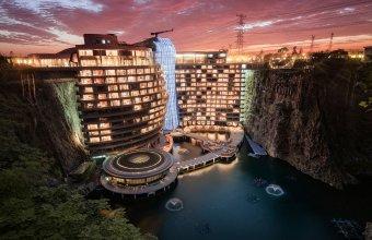 FORO 2019: Guest Experience Design sau Arhitectura Ospitalității