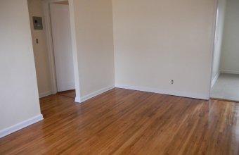 Care sunt primele 3 lucruri la care se uită un inginer într-un apartament nou