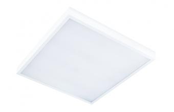 Plafoniere, aplice pentru iluminat de interior