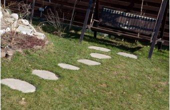 Sfaturi și idei practice pentru amenajarea grădinii