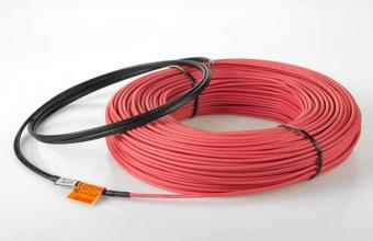 Cabluri degivrare si anti-inghet pentru jgheaburi, burlane, rampe si alei