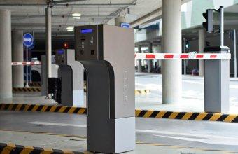 Sisteme de management dedicate locurilor de parcare