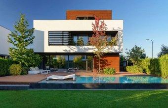 Care sunt avantajele unei case pasive