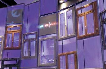 Mecanisme pentru usi, ferestre