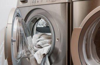 7 lucruri de știut înainte să-ți cumperi o mașină de spălat
