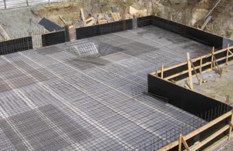 Hidroizolatii si impermeabilizari fundatie sau subsoluri pentru stoparea infiltratiilor de apa