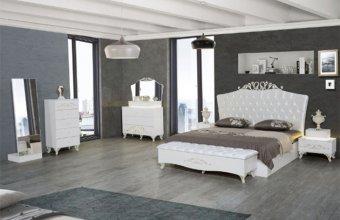 Seturi de mobilier pentru dormitor
