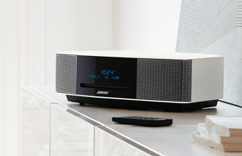 Sisteme audio wave