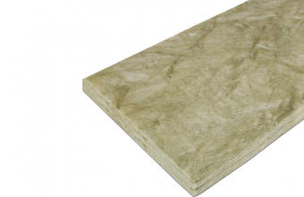 Vata minerala pentru acoperisuri si mansarde