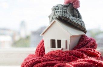 Învață cum să reduci cheltuielile la încălzire pe termen lung