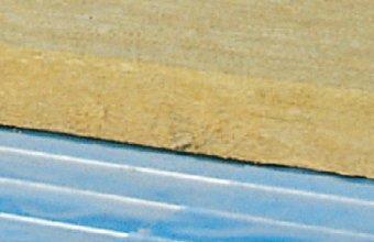 Plăci de izolare termică pentru toate tipurile de acoperișuri plane