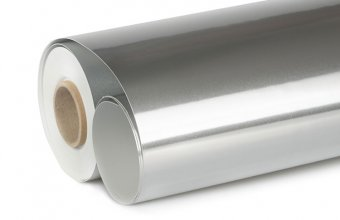 Folii PVC si Aluminiu pentru protectie izolatii si accesorii montaj
