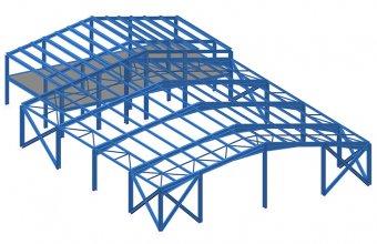 Proiecte structuri de rezistenta