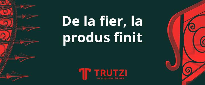Branding Trutzi 12_martie 2020_mare