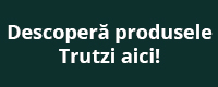 Branding Trutzi 12_martie 2020_mic