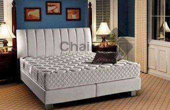 Saltele de pat pentru camere de hotel si pensiuni