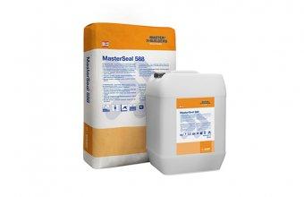 Pelicule hidroizolante pentru beton sau zidarie