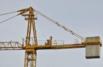 Ce măsuri cer constructorii Guvernului pentru a contracara criza economică iminentă
