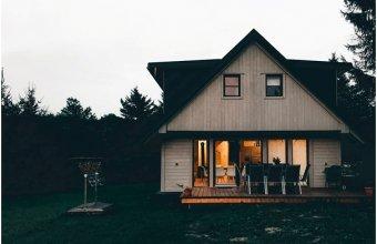 Ce trebuie să ştii înainte de a-ţi hidroizola terasa?