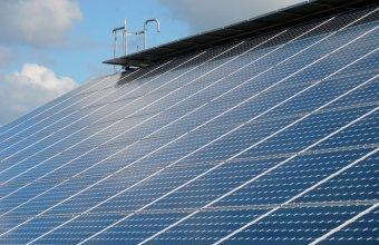 """Programul """"Casa Verde Fotovoltaice"""": A fost publicată lista cu primele dosare aprobate"""